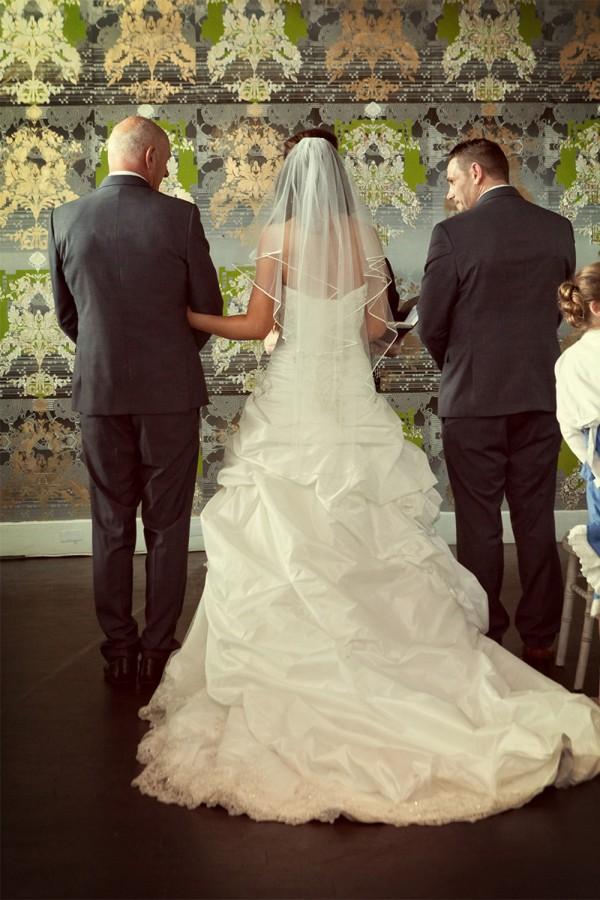 Rachel_Kit_Vintage-Wedding_SBS_014