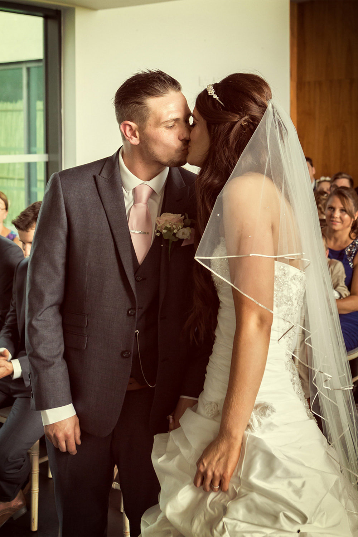 Rachel_Kit_Vintage-Wedding_SBS_016