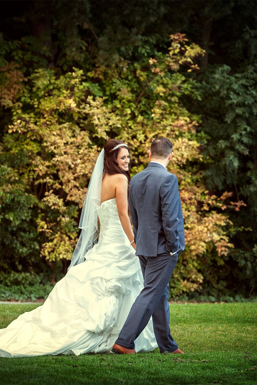 Rachel_Kit_Vintage-Wedding_SBS_021
