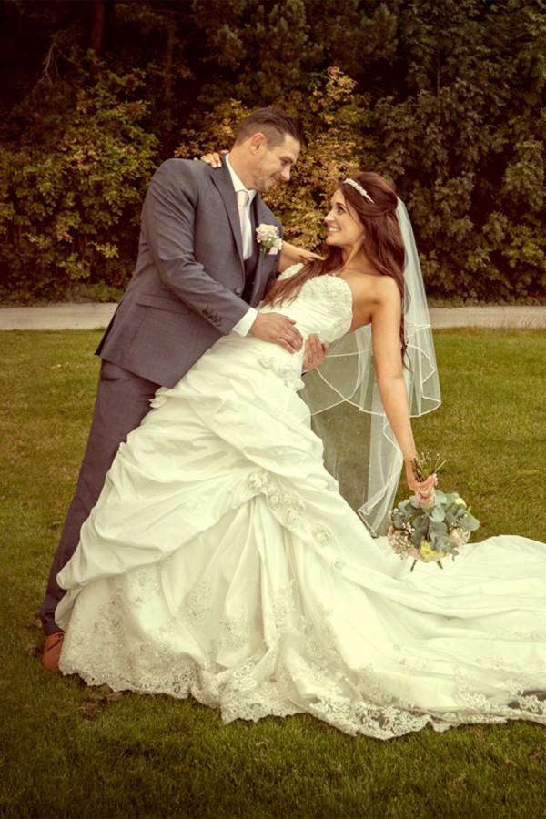 Rachel_Kit_Vintage-Wedding_SBS_022