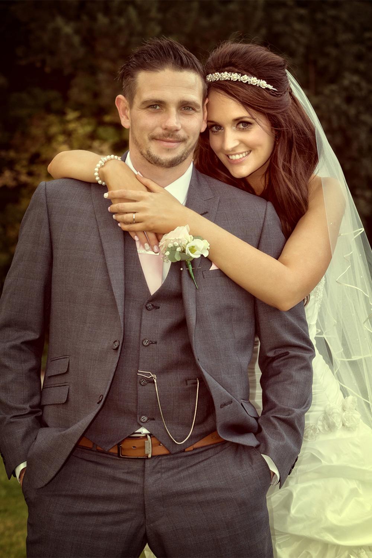 Rachel_Kit_Vintage-Wedding_SBS_024