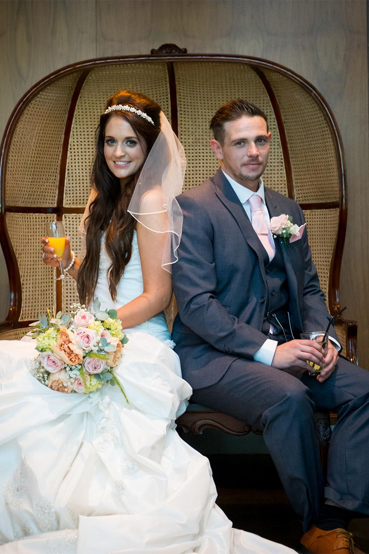 Rachel_Kit_Vintage-Wedding_SBS_025