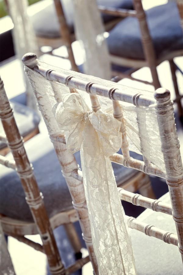 Rachel_Kit_Vintage-Wedding_SBS_026