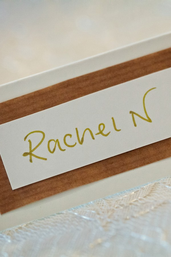 Rachel_Kit_Vintage-Wedding_SBS_028