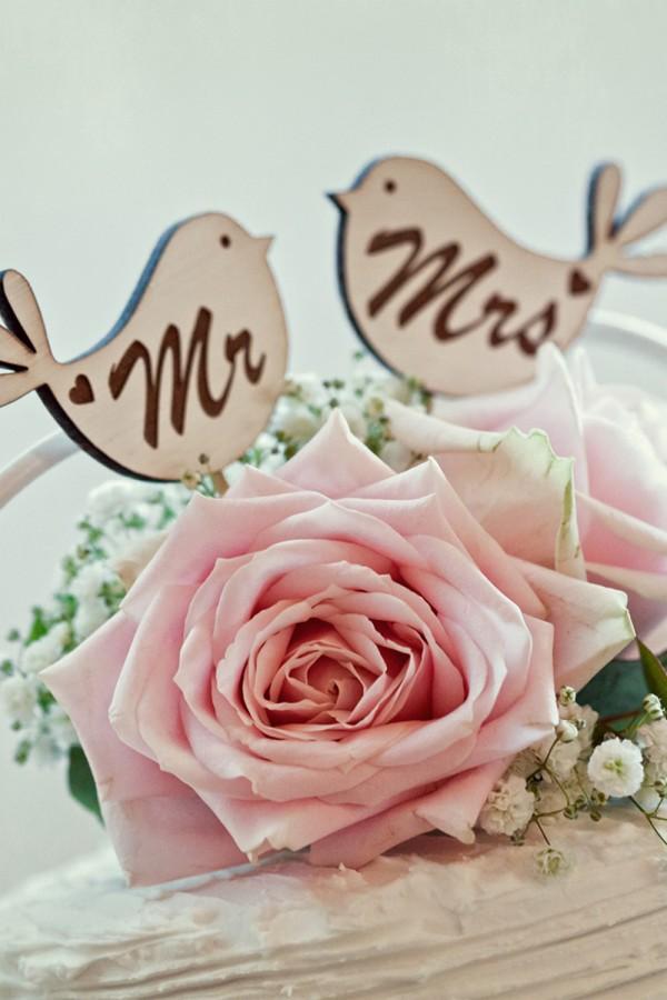Rachel_Kit_Vintage-Wedding_SBS_029