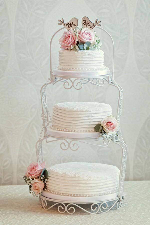 Rachel_Kit_Vintage-Wedding_SBS_030