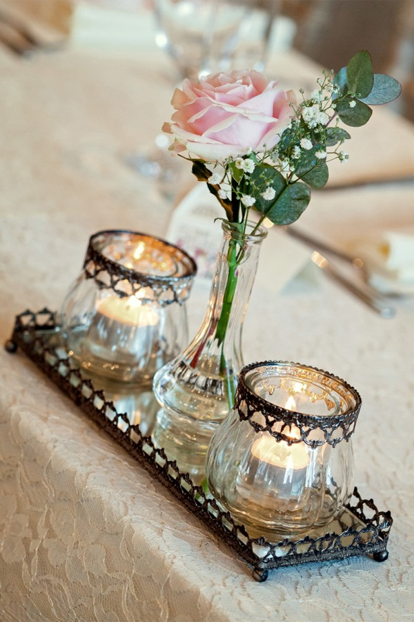 Rachel_Kit_Vintage-Wedding_SBS_031