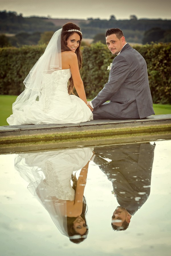 Rachel_Kit_Vintage-Wedding_SBS_033