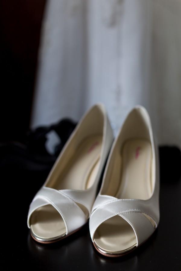 Rose_Jack_Shabby-Chic-Wedding_003