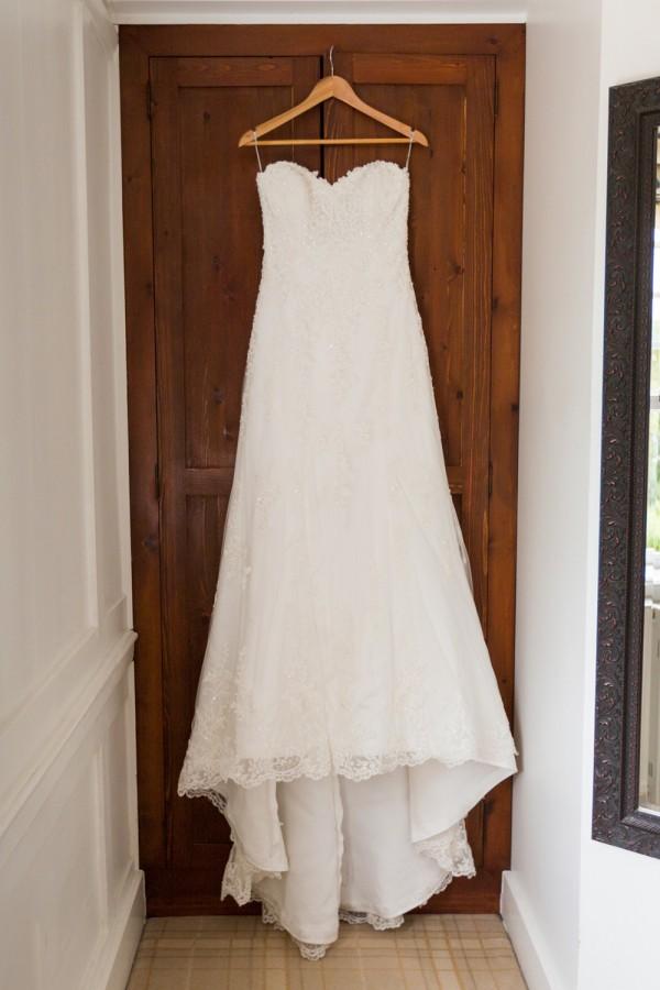 Rose_Jack_Shabby-Chic-Wedding_SBS_001