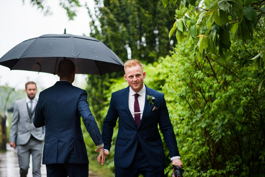 Abi_Steve_Countryside-Wedding_007