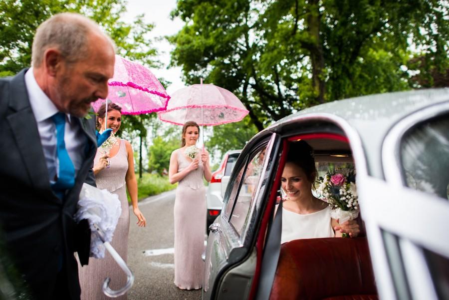 Abi_Steve_Countryside-Wedding_010
