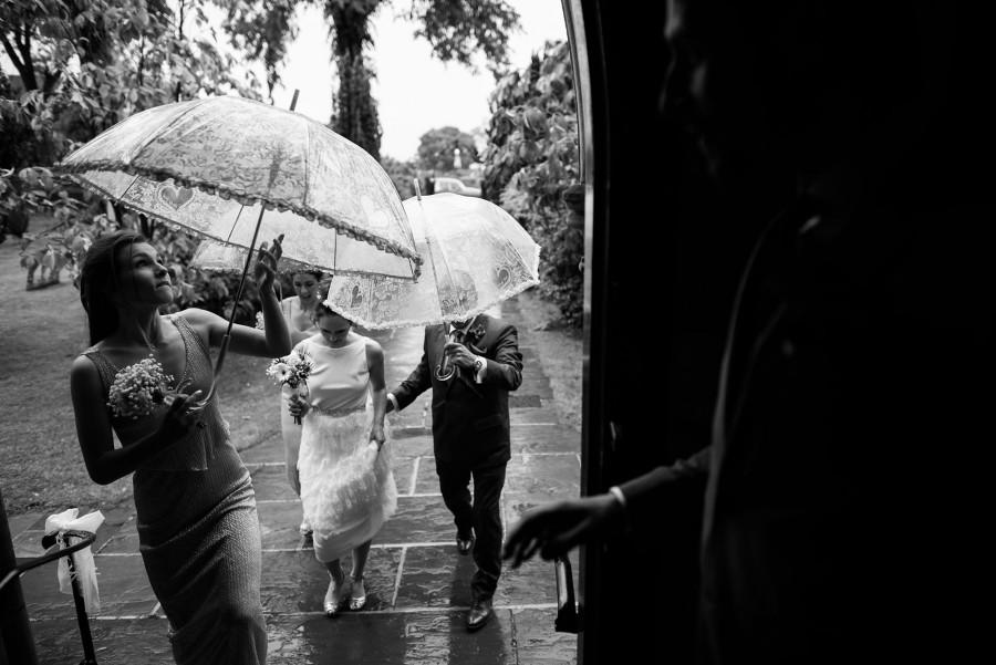 Abi_Steve_Countryside-Wedding_012