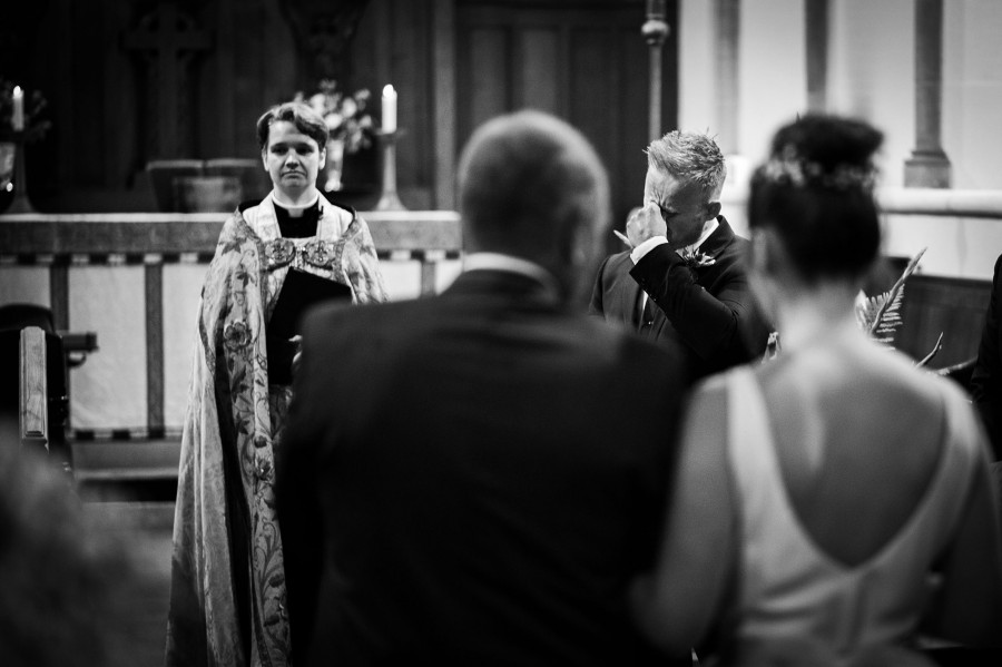 Abi_Steve_Countryside-Wedding_013
