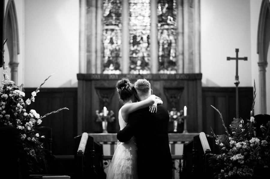 Abi_Steve_Countryside-Wedding_017