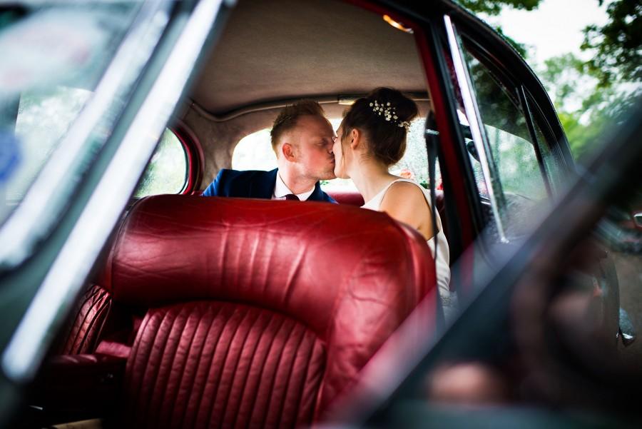 Abi_Steve_Countryside-Wedding_019