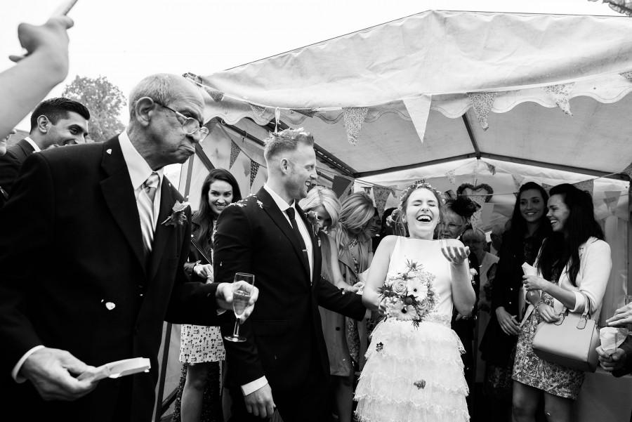 Abi_Steve_Countryside-Wedding_021