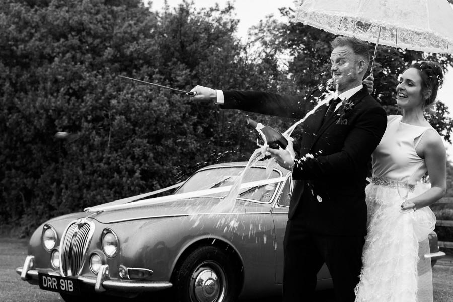 Abi_Steve_Countryside-Wedding_024