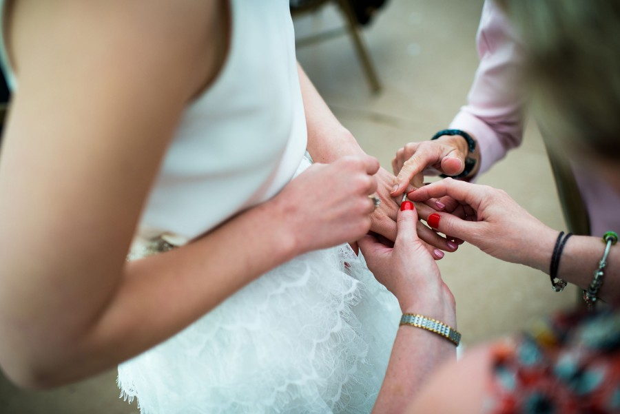 Abi_Steve_Countryside-Wedding_028