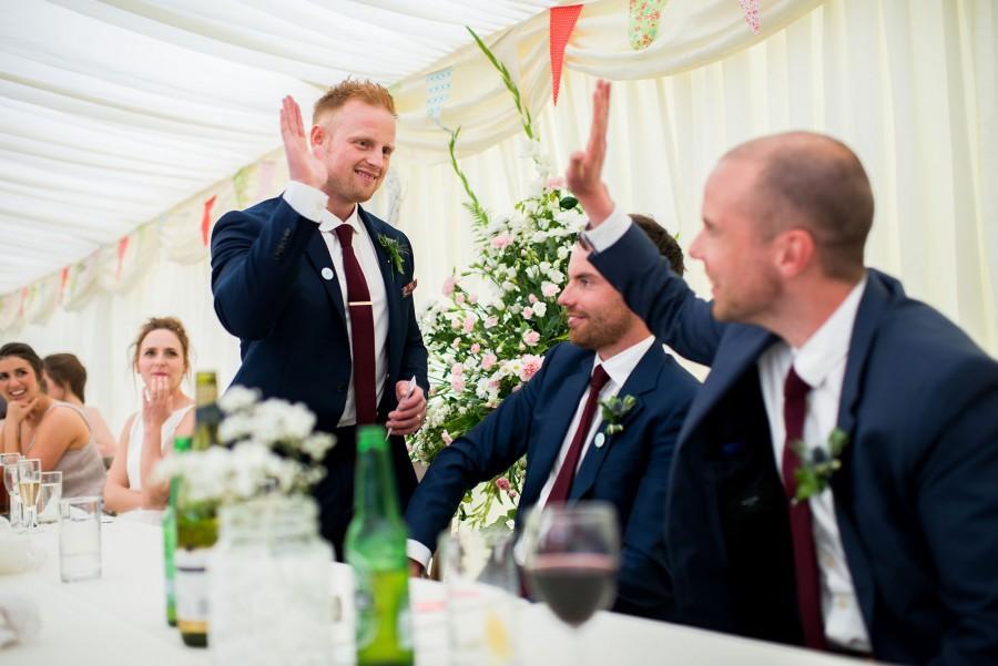 Abi_Steve_Countryside-Wedding_029