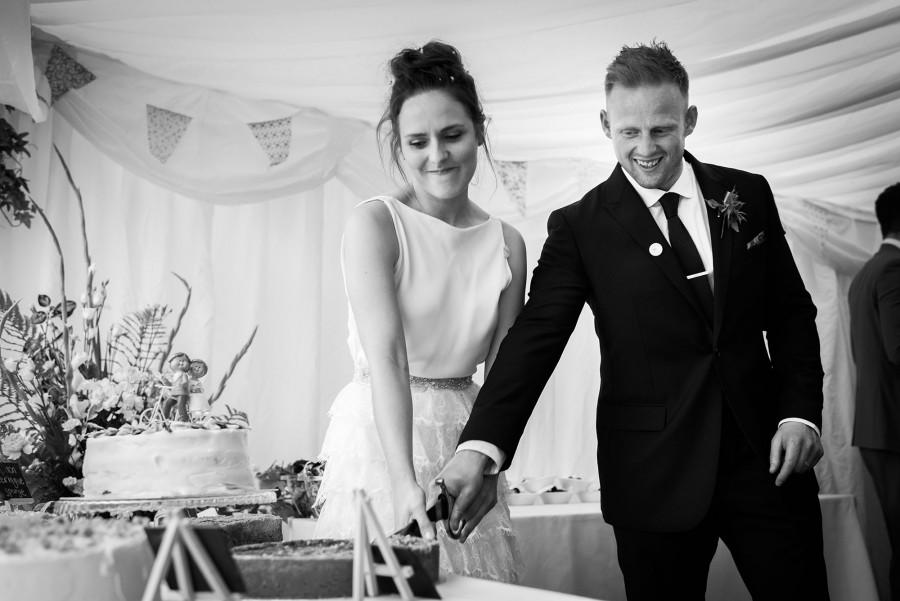 Abi_Steve_Countryside-Wedding_032