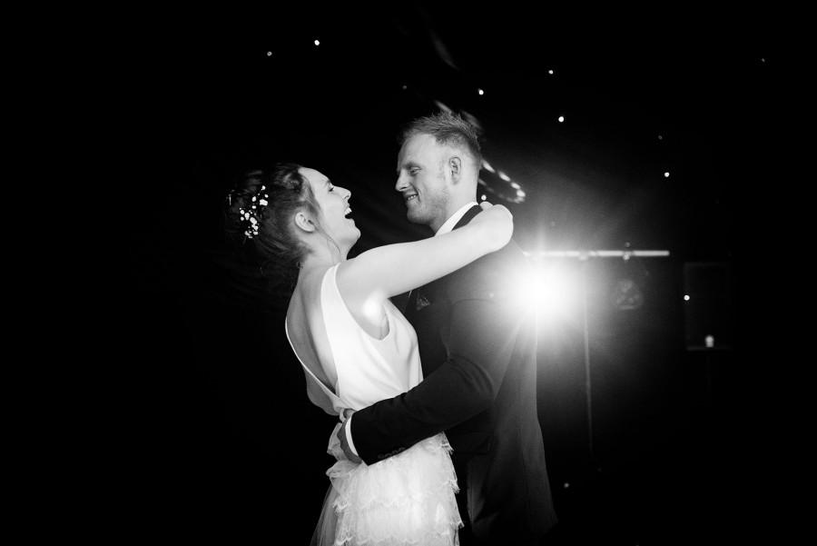 Abi_Steve_Countryside-Wedding_033