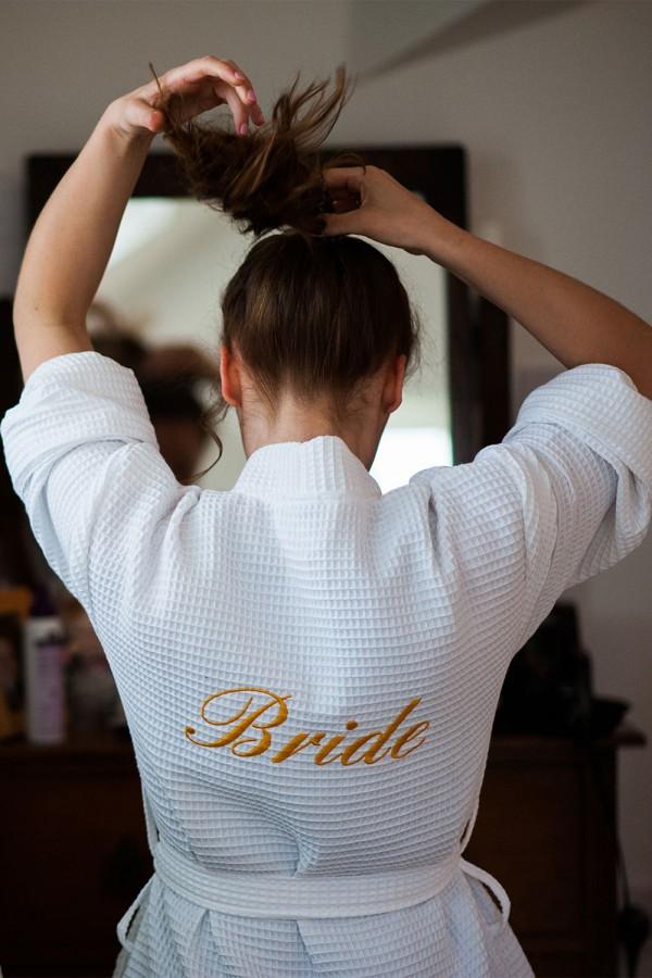 Abi_Steve_Countryside-Wedding_SBS_001