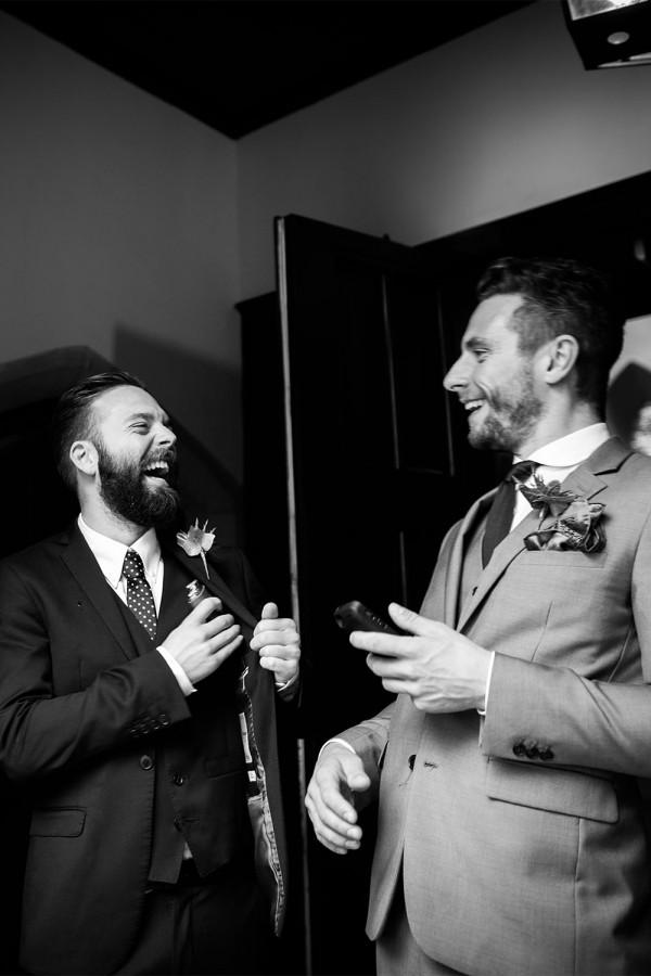 Abi_Steve_Countryside-Wedding_SBS_003