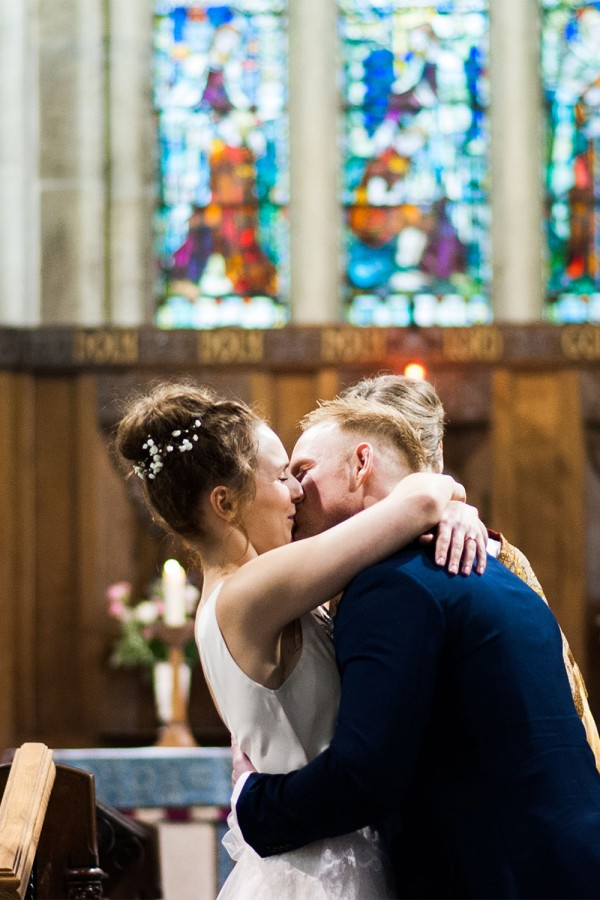 Abi_Steve_Countryside-Wedding_SBS_011