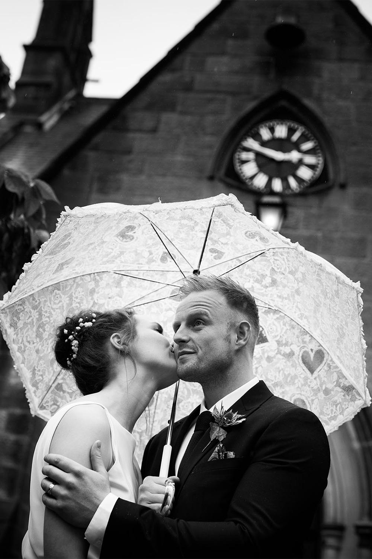Abi_Steve_Countryside-Wedding_SBS_013