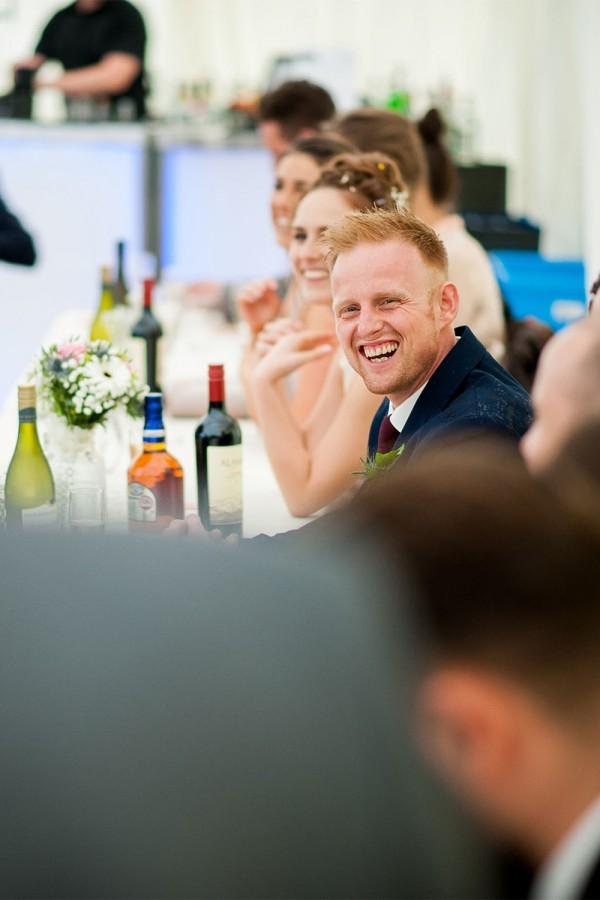 Abi_Steve_Countryside-Wedding_SBS_018