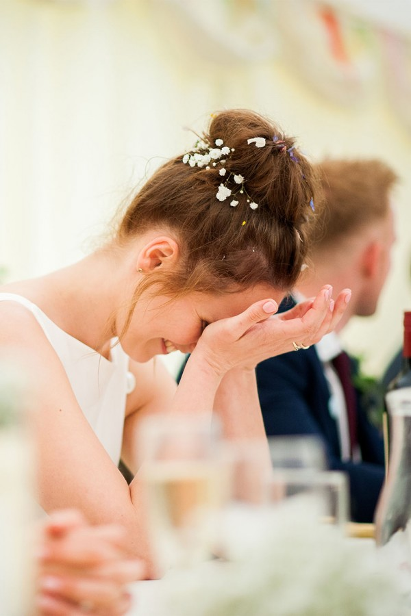 Abi_Steve_Countryside-Wedding_SBS_019