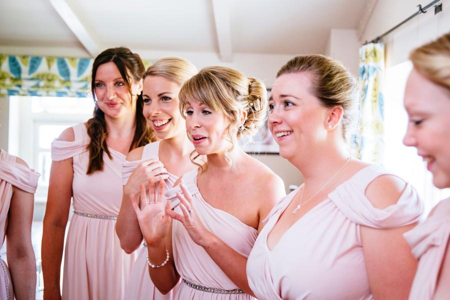 Amy_James_Vintage-Wedding_008
