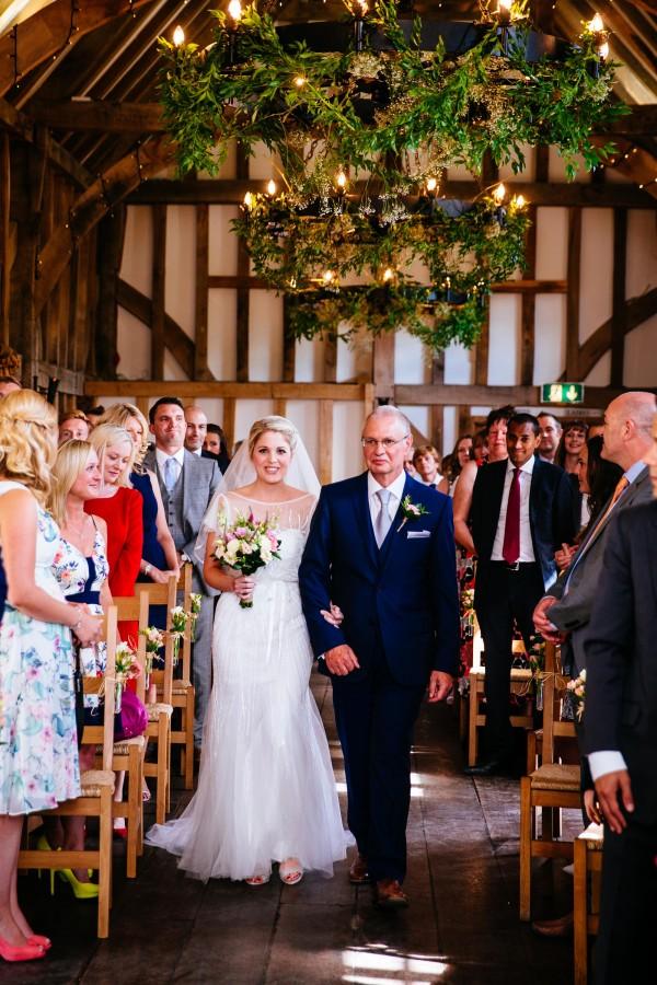 Amy_James_Vintage-Wedding_010