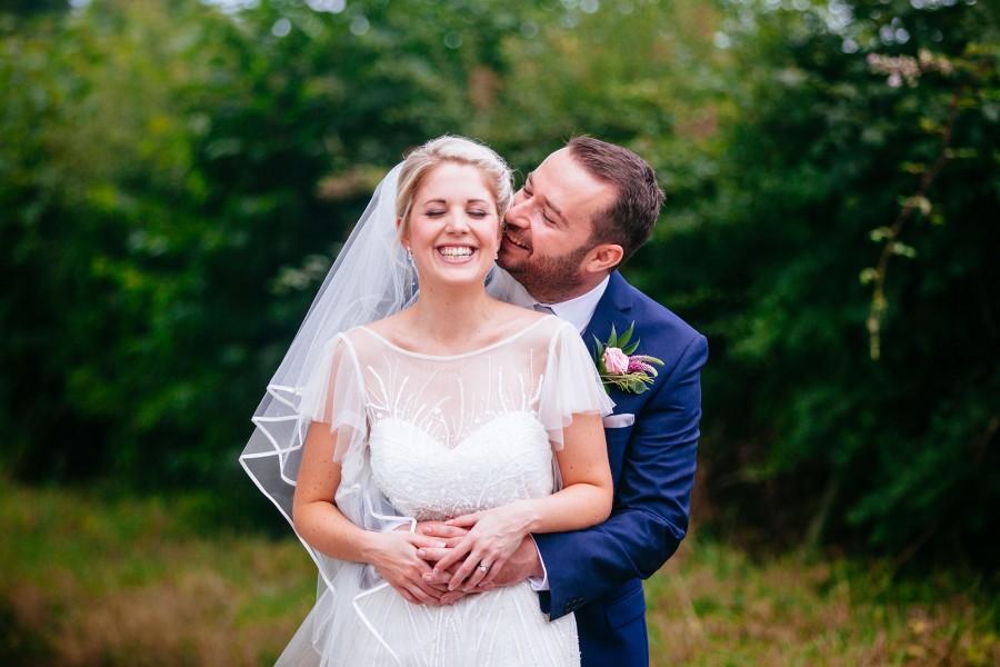 Amy_James_Vintage-Wedding_019