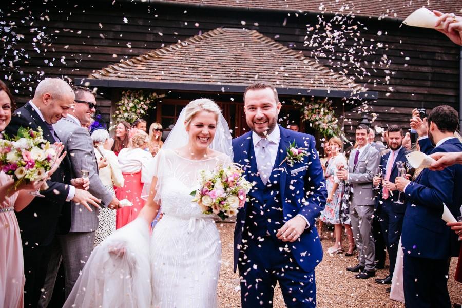 Amy_James_Vintage-Wedding_020