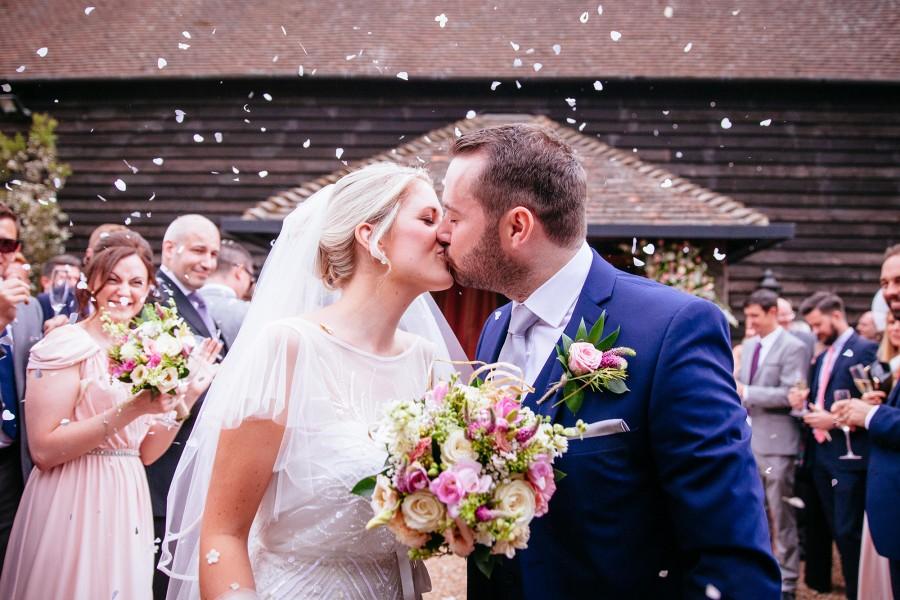 Amy_James_Vintage-Wedding_021