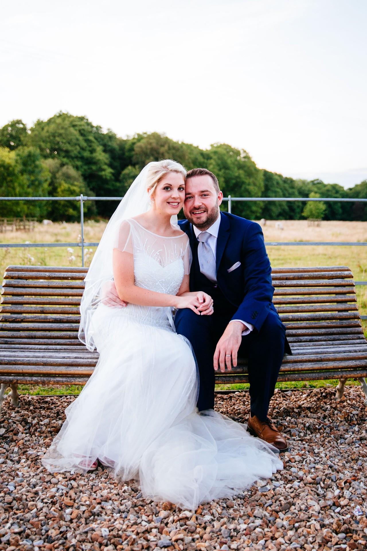 Amy_James_Vintage-Wedding_037