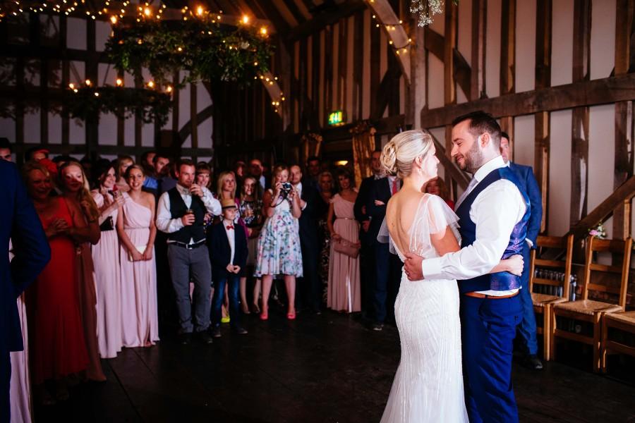Amy_James_Vintage-Wedding_039