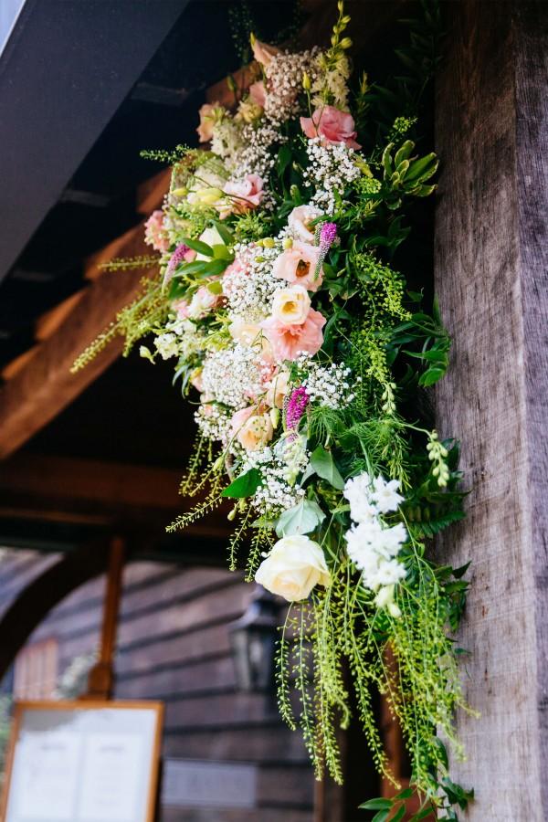 Amy_James_Vintage-Wedding_SBS_004
