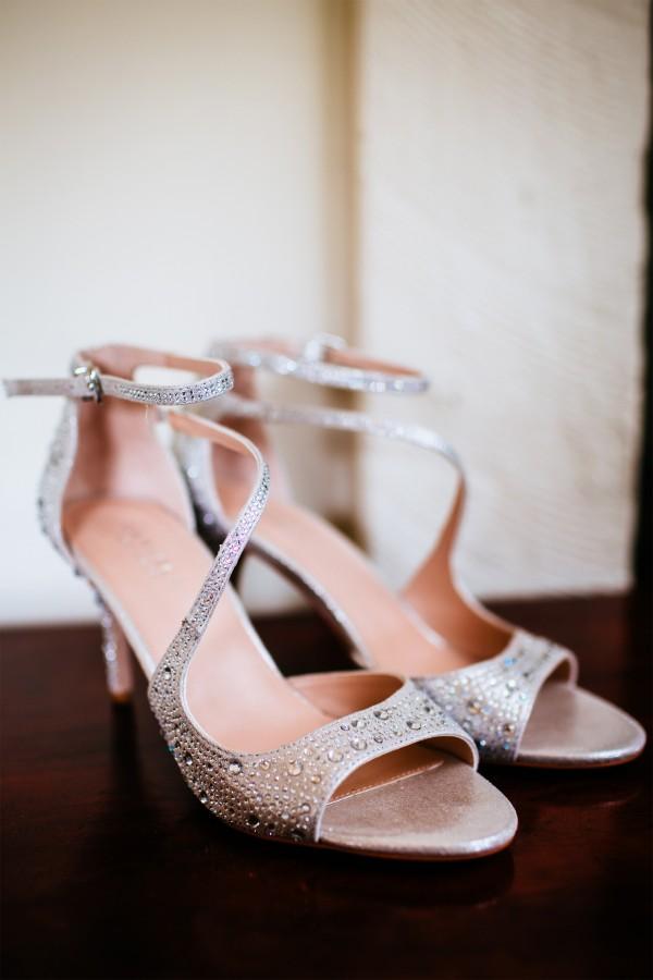 Amy_James_Vintage-Wedding_SBS_006