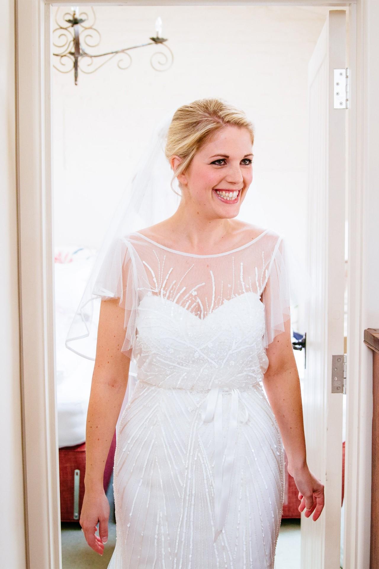 Amy_James_Vintage-Wedding_SBS_007