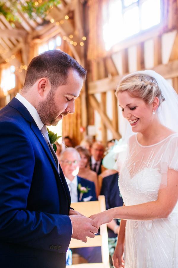 Amy_James_Vintage-Wedding_SBS_011