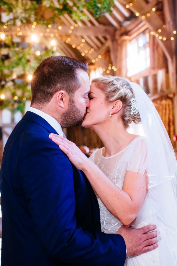Amy_James_Vintage-Wedding_SBS_012