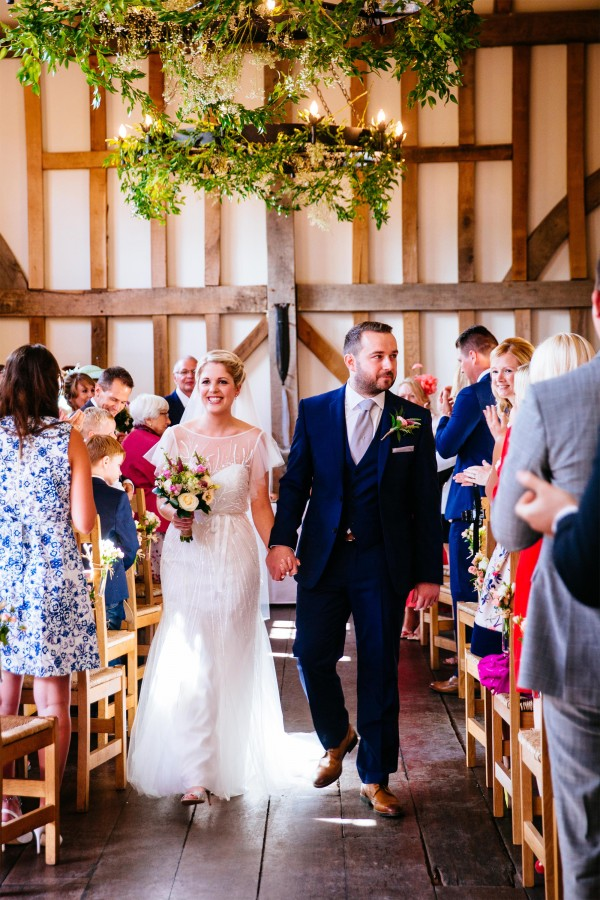 Amy_James_Vintage-Wedding_SBS_013