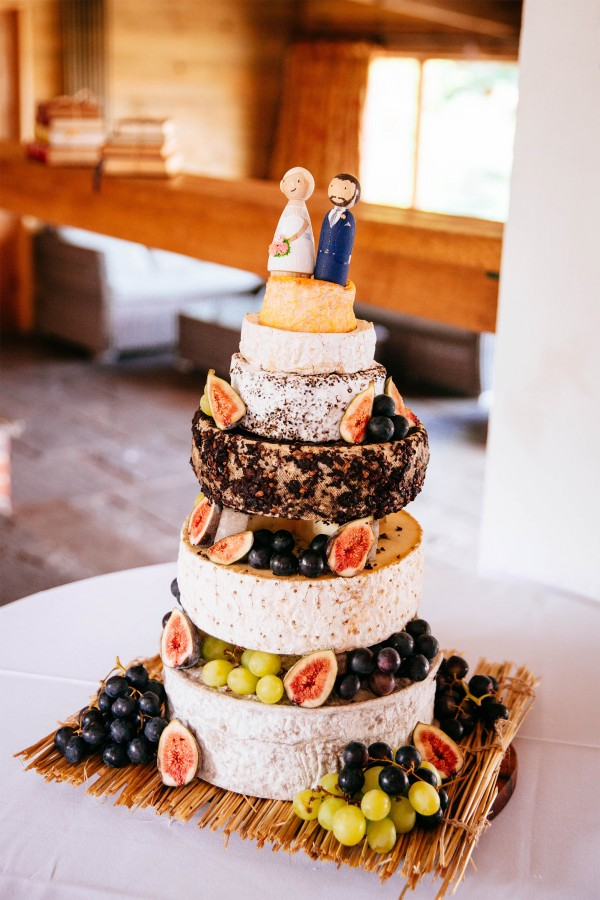 Amy_James_Vintage-Wedding_SBS_021