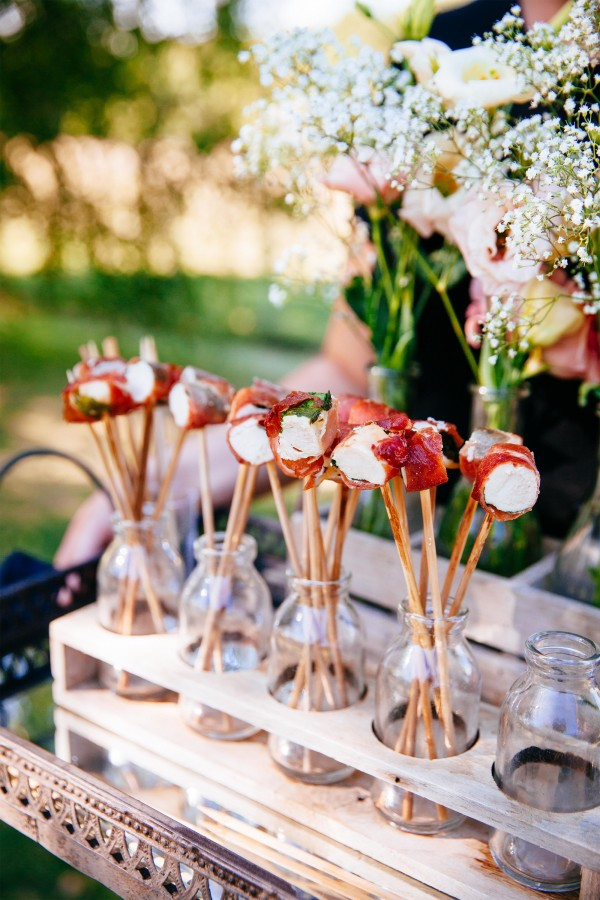 Amy_James_Vintage-Wedding_SBS_025