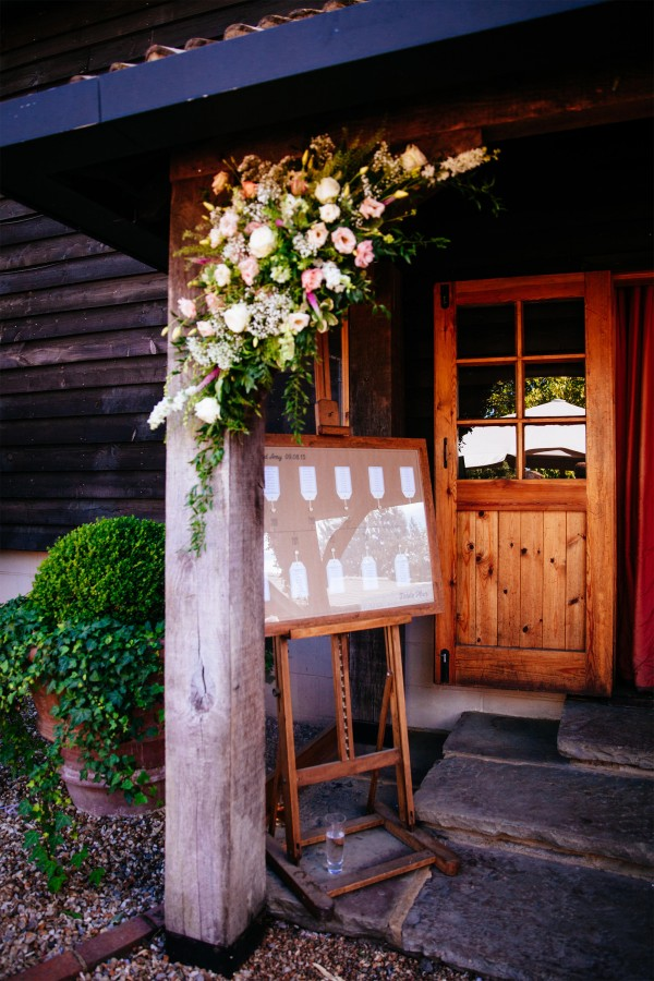 Amy_James_Vintage-Wedding_SBS_026
