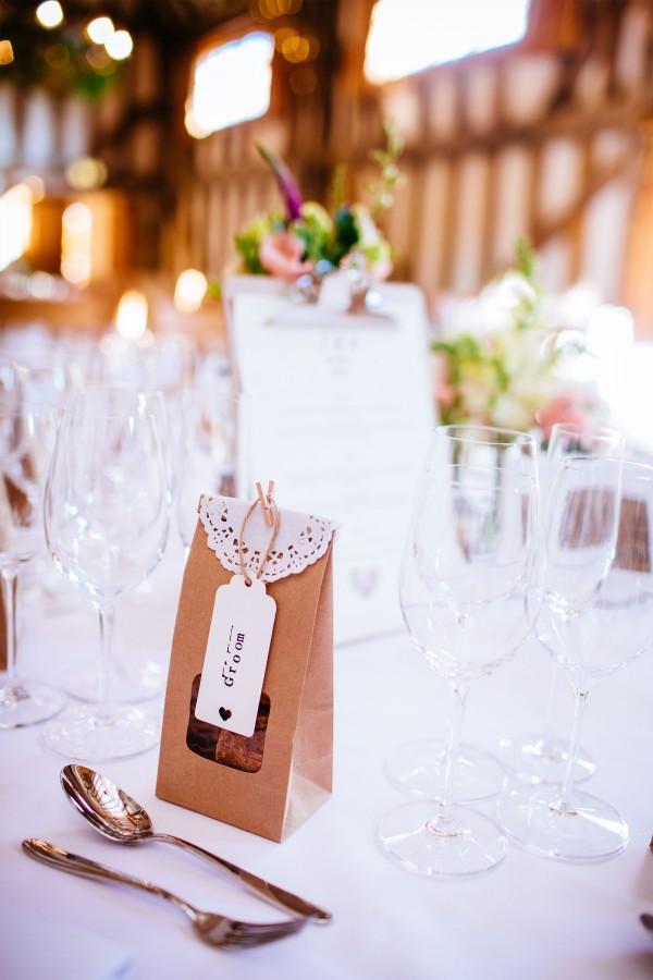 Amy_James_Vintage-Wedding_SBS_027