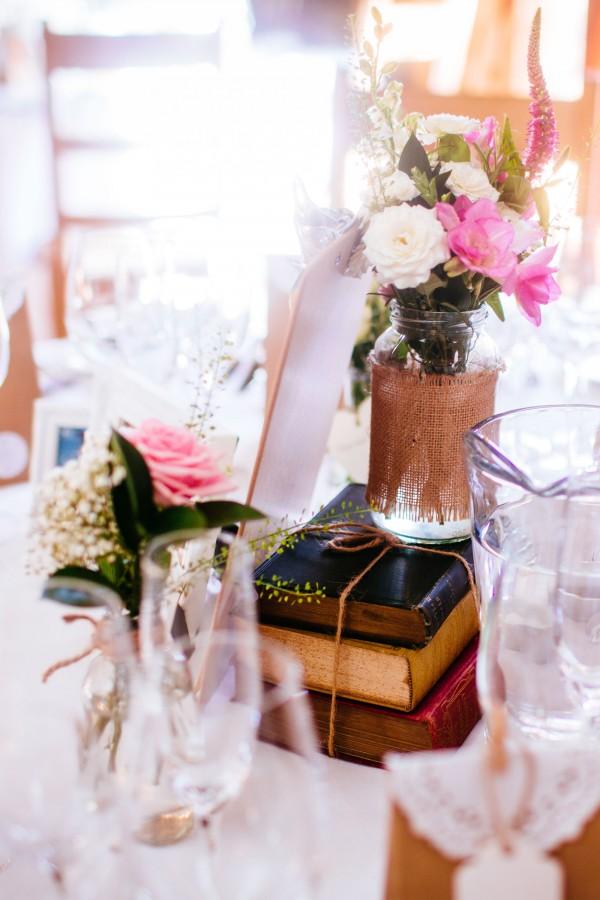 Amy_James_Vintage-Wedding_SBS_029